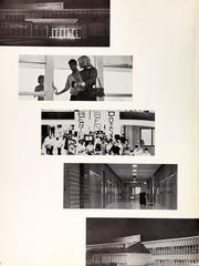 Page 6, 1967 Edition, Warren Central High School - Wigwam Yearbook (Indianapolis, IN) online yearbook collection