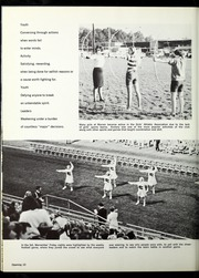 Page 14, 1969 Edition, Warren Central High School - Wigwam Yearbook (Indianapolis, IN) online yearbook collection