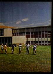 Page 3, 1969 Edition, Warren Central High School - Wigwam Yearbook (Indianapolis, IN) online yearbook collection