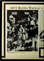 Page 6, 1974 Edition, Warren Central High School - Wigwam Yearbook (Indianapolis, IN) online yearbook collection