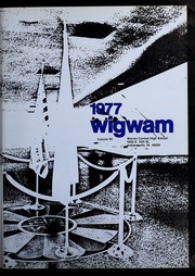 Page 5, 1977 Edition, Warren Central High School - Wigwam Yearbook (Indianapolis, IN) online yearbook collection