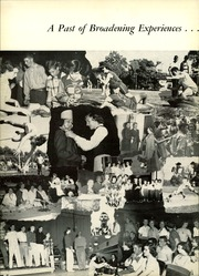 Page 10, 1952 Edition, Crawfordsville High School - Athenian Yearbook (Crawfordsville, IN) online yearbook collection