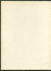 Page 2, 1955 Edition, Crawfordsville High School - Athenian Yearbook (Crawfordsville, IN) online yearbook collection