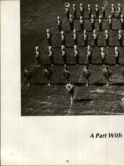 Page 76, 1975 Edition, Crawfordsville High School - Athenian Yearbook (Crawfordsville, IN) online yearbook collection
