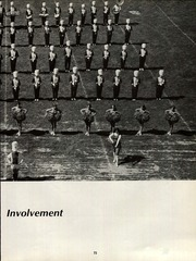 Page 77, 1975 Edition, Crawfordsville High School - Athenian Yearbook (Crawfordsville, IN) online yearbook collection
