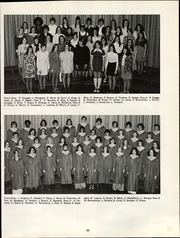 Page 81, 1975 Edition, Crawfordsville High School - Athenian Yearbook (Crawfordsville, IN) online yearbook collection