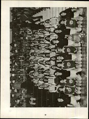 Page 84, 1975 Edition, Crawfordsville High School - Athenian Yearbook (Crawfordsville, IN) online yearbook collection