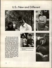 Page 14, 1977 Edition, Crawfordsville High School - Athenian Yearbook (Crawfordsville, IN) online yearbook collection