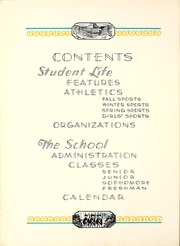 Page 16, 1930 Edition, South Side High School - Totem Yearbook (Fort Wayne, IN) online yearbook collection