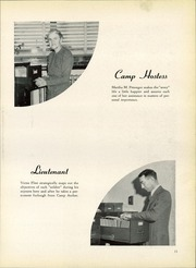 Page 15, 1942 Edition, South Side High School - Totem Yearbook (Fort Wayne, IN) online yearbook collection