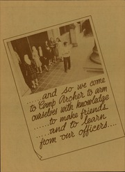 Page 6, 1942 Edition, South Side High School - Totem Yearbook (Fort Wayne, IN) online yearbook collection