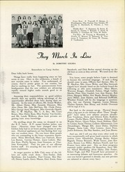 Page 65, 1942 Edition, South Side High School - Totem Yearbook (Fort Wayne, IN) online yearbook collection