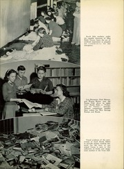 Page 7, 1942 Edition, South Side High School - Totem Yearbook (Fort Wayne, IN) online yearbook collection