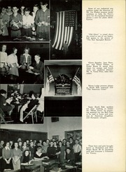 Page 9, 1942 Edition, South Side High School - Totem Yearbook (Fort Wayne, IN) online yearbook collection