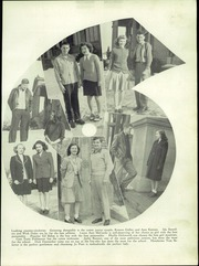 Page 15, 1945 Edition, South Side High School - Totem Yearbook (Fort Wayne, IN) online yearbook collection