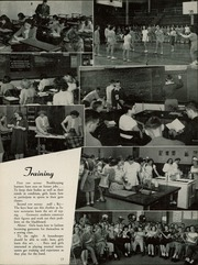Page 17, 1947 Edition, South Side High School - Totem Yearbook (Fort Wayne, IN) online yearbook collection
