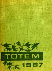 1967 Edition, South Side High School - Totem Yearbook (Fort Wayne, IN)