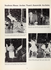 Page 16, 1967 Edition, South Side High School - Totem Yearbook (Fort Wayne, IN) online yearbook collection