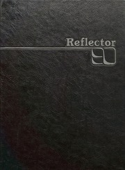 1980 Edition, Griffith High School - Reflector Yearbook (Griffith, IN)