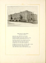 Page 8, 1924 Edition, Anderson High School - Indian Yearbook (Anderson, IN) online yearbook collection