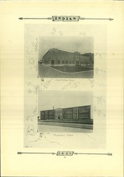 Page 16, 1927 Edition, Anderson High School - Indian Yearbook (Anderson, IN) online yearbook collection