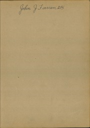 Page 3, 1927 Edition, Anderson High School - Indian Yearbook (Anderson, IN) online yearbook collection