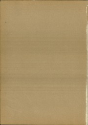Page 4, 1927 Edition, Anderson High School - Indian Yearbook (Anderson, IN) online yearbook collection