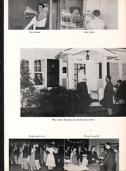 Page 17, 1953 Edition, Anderson High School - Indian Yearbook (Anderson, IN) online yearbook collection