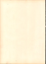 Page 4, 1953 Edition, Anderson High School - Indian Yearbook (Anderson, IN) online yearbook collection
