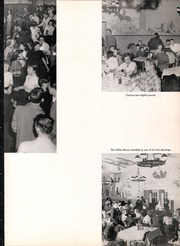 Page 9, 1953 Edition, Anderson High School - Indian Yearbook (Anderson, IN) online yearbook collection