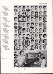 Page 127, 1959 Edition, Anderson High School - Indian Yearbook (Anderson, IN) online yearbook collection