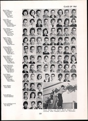 Page 131, 1959 Edition, Anderson High School - Indian Yearbook (Anderson, IN) online yearbook collection