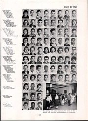 Page 133, 1959 Edition, Anderson High School - Indian Yearbook (Anderson, IN) online yearbook collection