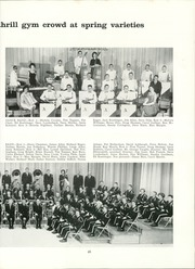 Page 49, 1963 Edition, Anderson High School - Indian Yearbook (Anderson, IN) online yearbook collection