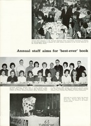 Page 50, 1963 Edition, Anderson High School - Indian Yearbook (Anderson, IN) online yearbook collection