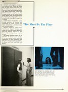 Page 7, 1974 Edition, Anderson High School - Indian Yearbook (Anderson, IN) online yearbook collection