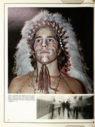 Page 8, 1974 Edition, Anderson High School - Indian Yearbook (Anderson, IN) online yearbook collection