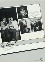 Page 13, 1985 Edition, Anderson High School - Indian Yearbook (Anderson, IN) online yearbook collection
