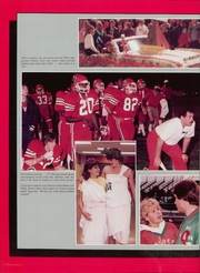 Page 14, 1985 Edition, Anderson High School - Indian Yearbook (Anderson, IN) online yearbook collection