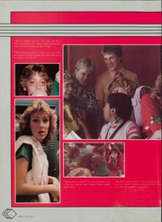 Page 6, 1985 Edition, Anderson High School - Indian Yearbook (Anderson, IN) online yearbook collection