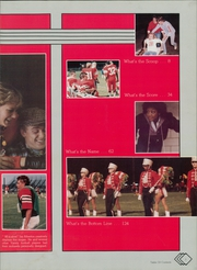 Page 7, 1985 Edition, Anderson High School - Indian Yearbook (Anderson, IN) online yearbook collection
