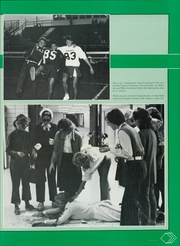 Page 9, 1985 Edition, Anderson High School - Indian Yearbook (Anderson, IN) online yearbook collection
