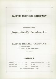 Page 74, 1945 Edition, Jasper High School - J Yearbook (Jasper, IN) online yearbook collection