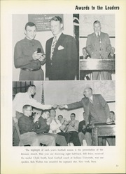 Page 17, 1951 Edition, Shelbyville High School - Squib Yearbook (Shelbyville, IN) online yearbook collection