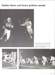 Page 15, 1968 Edition, Shelbyville High School - Squib Yearbook (Shelbyville, IN) online yearbook collection