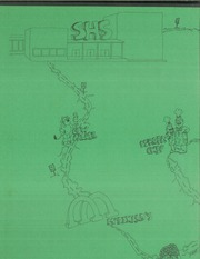 Page 2, 1975 Edition, Shelbyville High School - Squib Yearbook (Shelbyville, IN) online yearbook collection