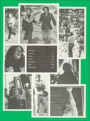 Page 7, 1975 Edition, Shelbyville High School - Squib Yearbook (Shelbyville, IN) online yearbook collection