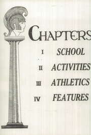 Page 14, 1932 Edition, Delphi High School - Oracle Yearbook (Delphi, IN) online yearbook collection