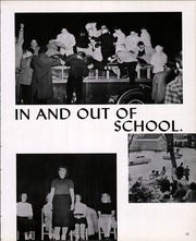 Page 13, 1957 Edition, Delphi High School - Oracle Yearbook (Delphi, IN) online yearbook collection
