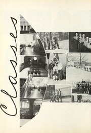 Page 12, 1941 Edition, Wabash High School - Sycamore Yearbook (Wabash, IN) online yearbook collection